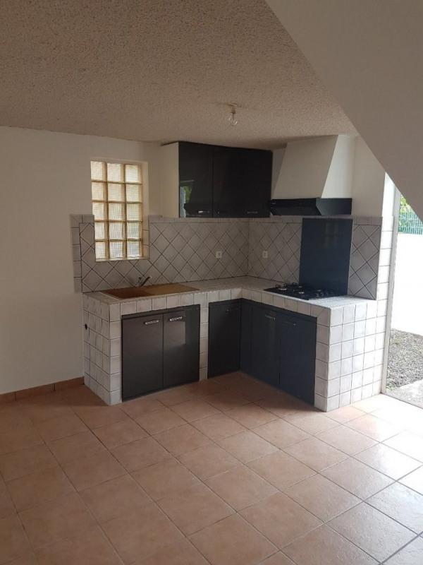Location maison / villa Entre deux 607€ +CH - Photo 8