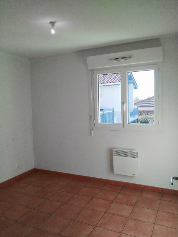 Sale apartment Angresse 159 000€ - Picture 5