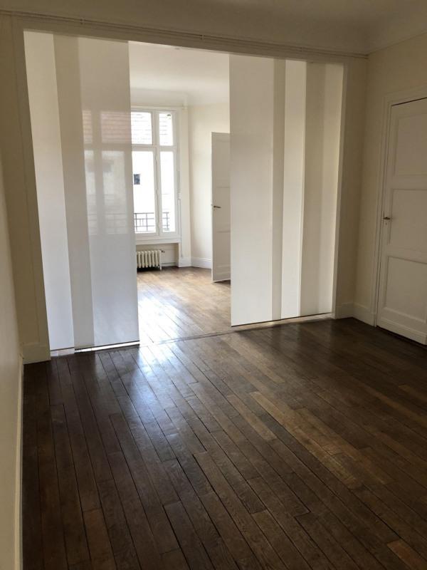 Location appartement Paris 17ème 1750€ CC - Photo 6