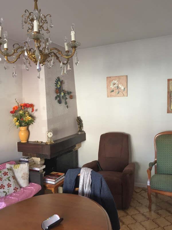 Vente maison / villa Toulouse 450000€ - Photo 4