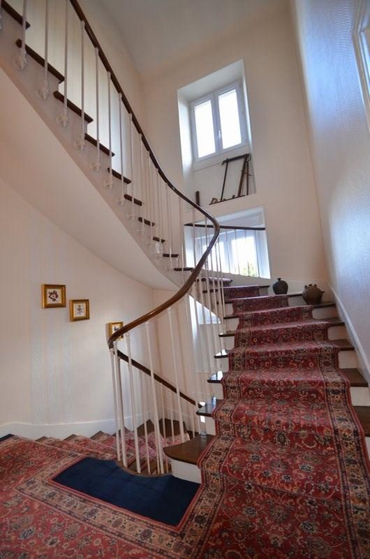 Vente de prestige maison / villa Valognes 713000€ - Photo 3