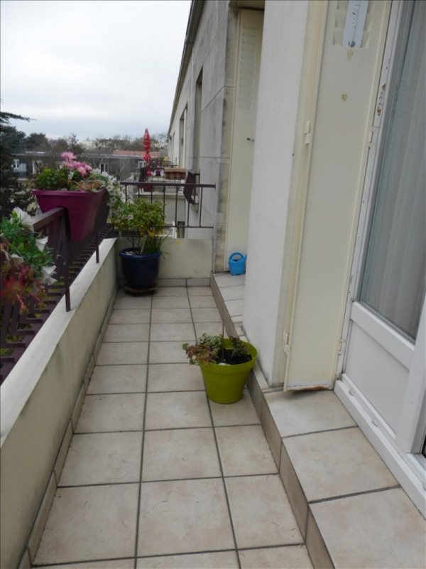 Location appartement Neuilly plaisance 1 180€ CC - Photo 3