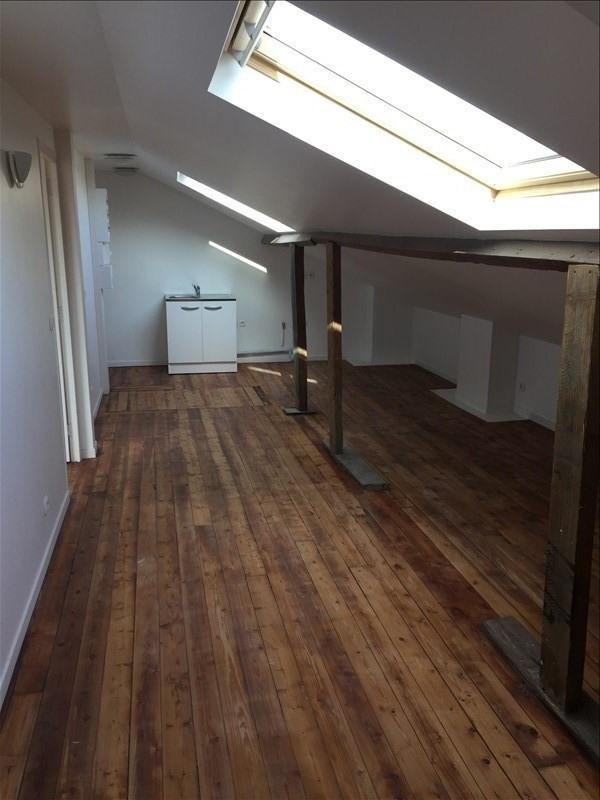 Vente appartement Le perreux sur marne 187500€ - Photo 2