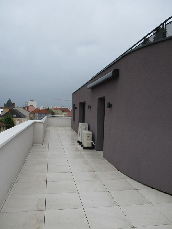 Sale apartment Roanne 409 500€ - Picture 9