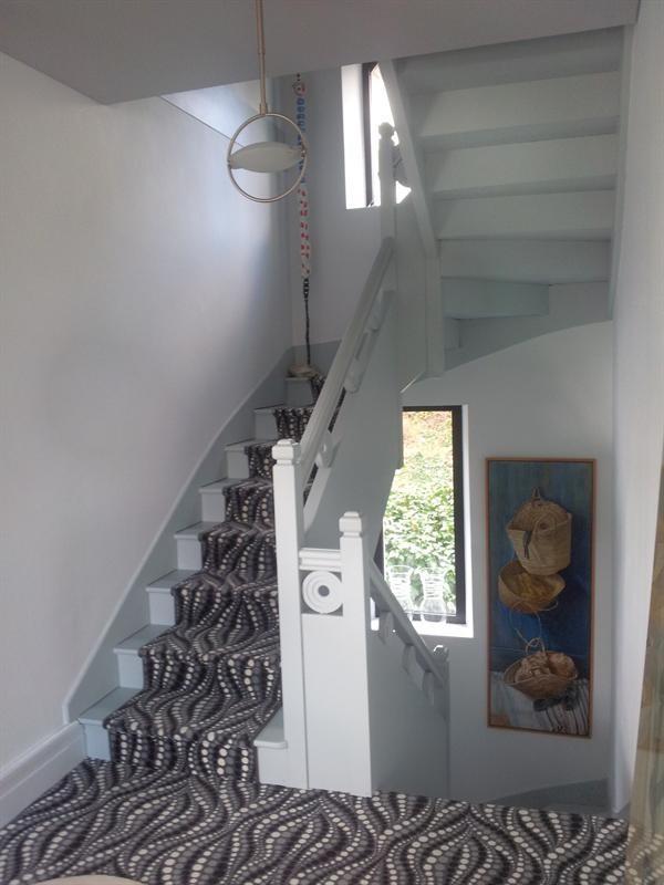 Vente maison / villa Quimper 328400€ - Photo 3