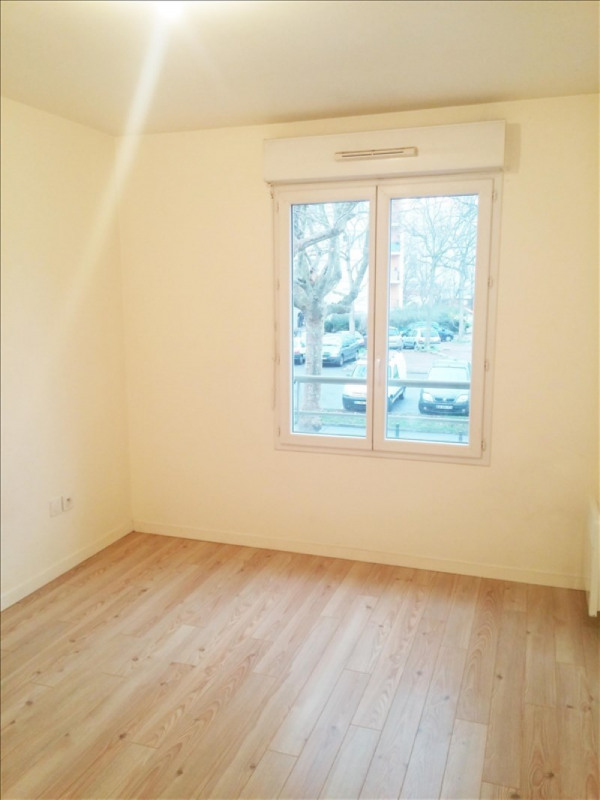 Alquiler  apartamento St denis 1040€ CC - Fotografía 4