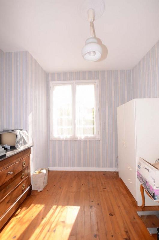 Revenda casa Bois d arcy 451500€ - Fotografia 4