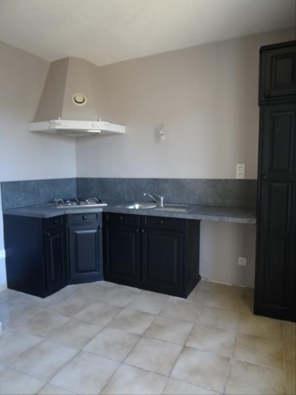Sale house / villa Peynier 172000€ - Picture 5