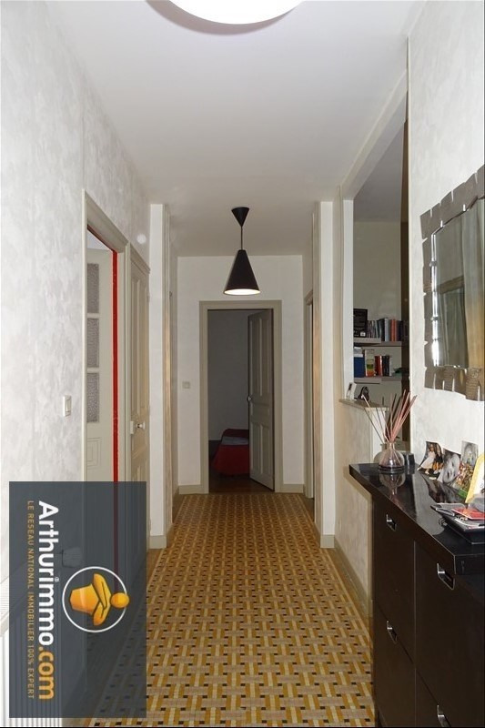 Sale apartment St brieuc 92 394€ - Picture 3