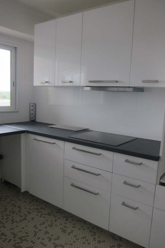 Location appartement Marly le roi 1230€ CC - Photo 8