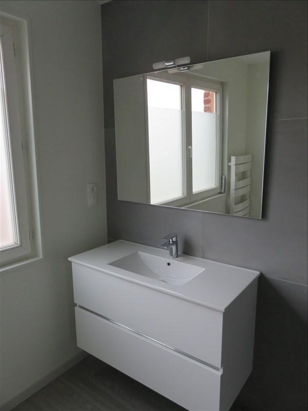 Location appartement Coudekerque branche 725€ CC - Photo 3