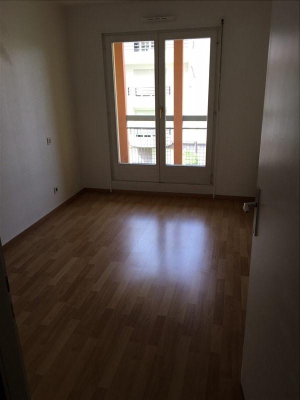 Location appartement Strasbourg 610€ CC - Photo 3