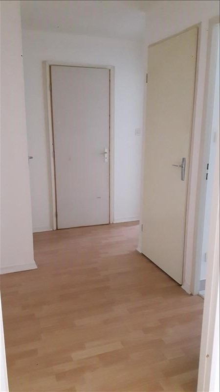 Sale apartment Dijon 80000€ - Picture 7