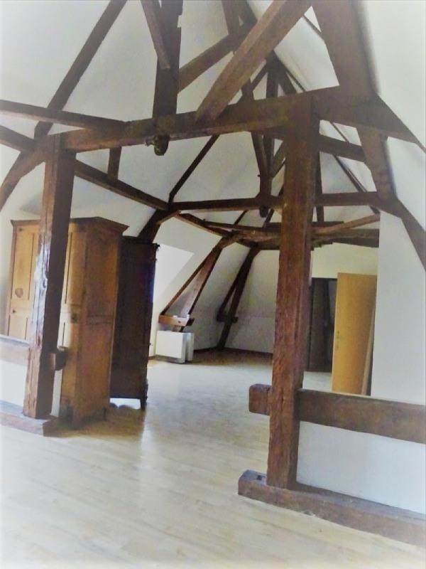 Vente château Arenthon 395000€ - Photo 4