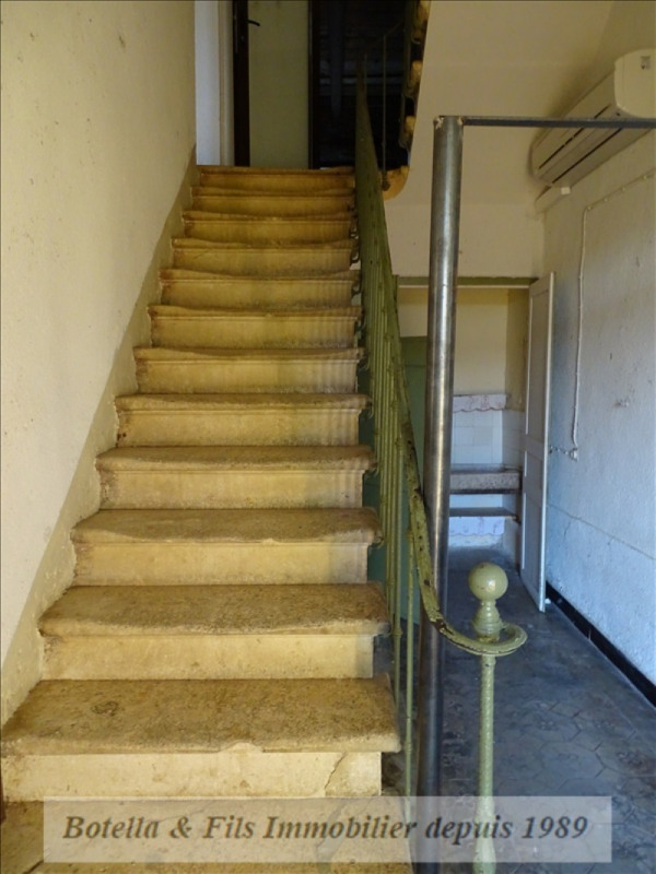 Vente de prestige maison / villa Uzes 632000€ - Photo 20