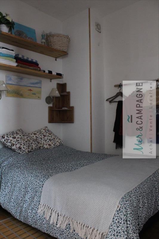 Sale apartment Quend 169000€ - Picture 7