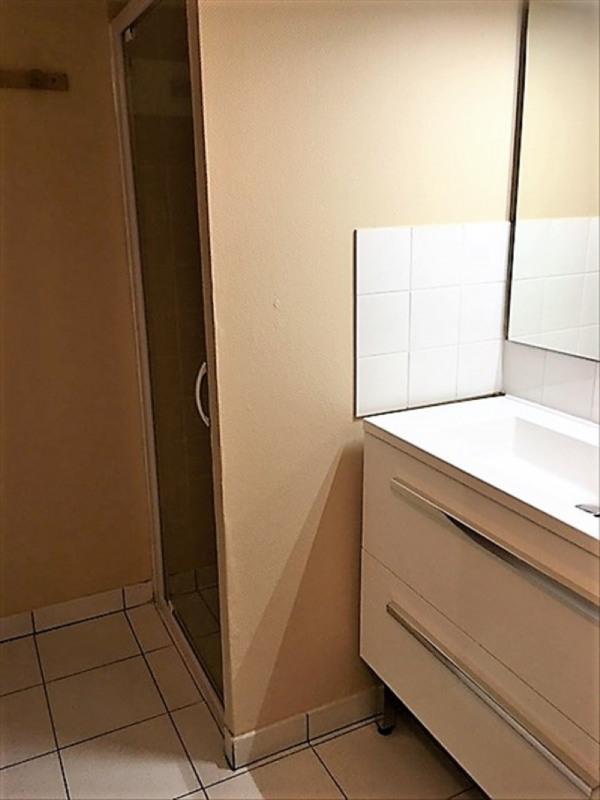 Rental apartment Aucamville 433€ CC - Picture 4