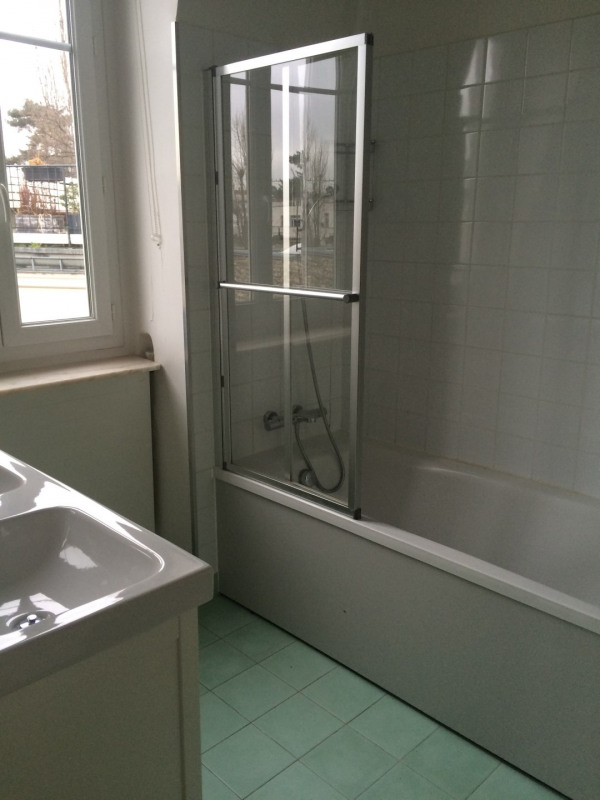 Rental apartment Boulogne 3 260€ CC - Picture 9