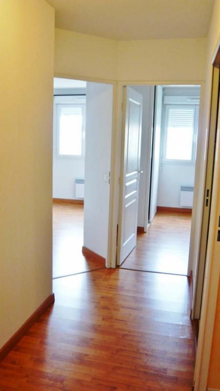 Location appartement Pau - lons 652€ CC - Photo 6