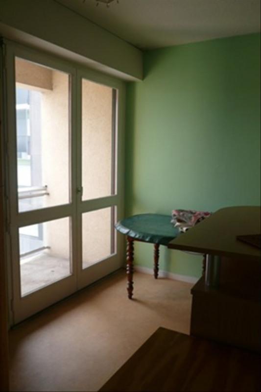 Location appartement Rennes 370€cc - Photo 3