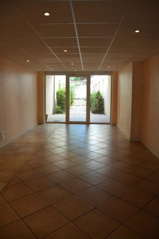 Vente appartement Toulouse 150 000€ - Photo 4