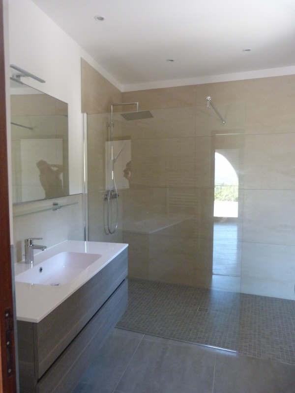 Immobile residenziali di prestigio casa Propriano 1150000€ - Fotografia 6
