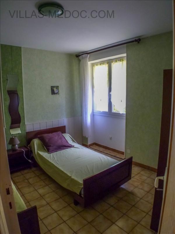 Produit d'investissement maison / villa Vensac 304000€ - Photo 11