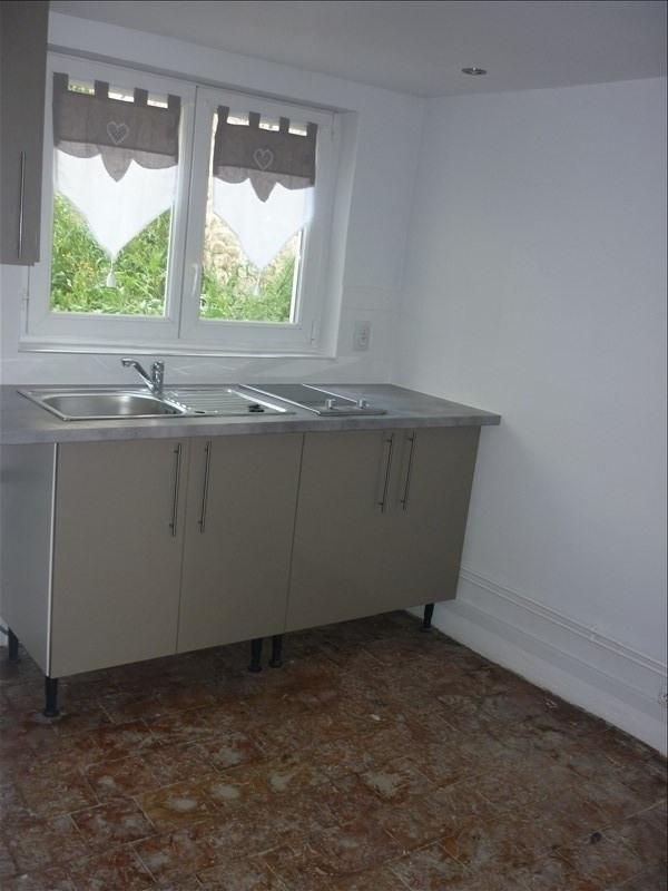 Location appartement Mortagne au perche 247€ CC - Photo 3