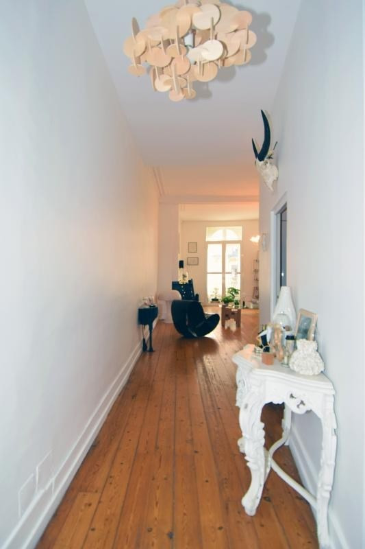 Deluxe sale apartment Toulouse 649000€ - Picture 5