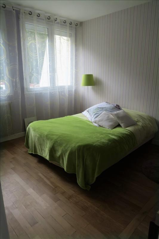 Vente maison / villa Epinay sur orge 282000€ - Photo 8