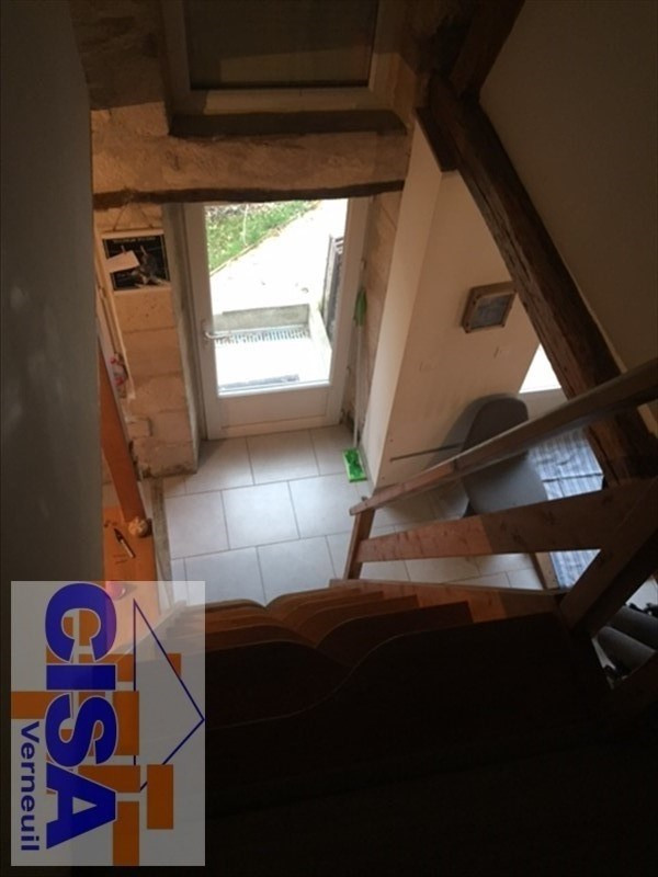 Location maison / villa Villers st paul 700€ CC - Photo 7