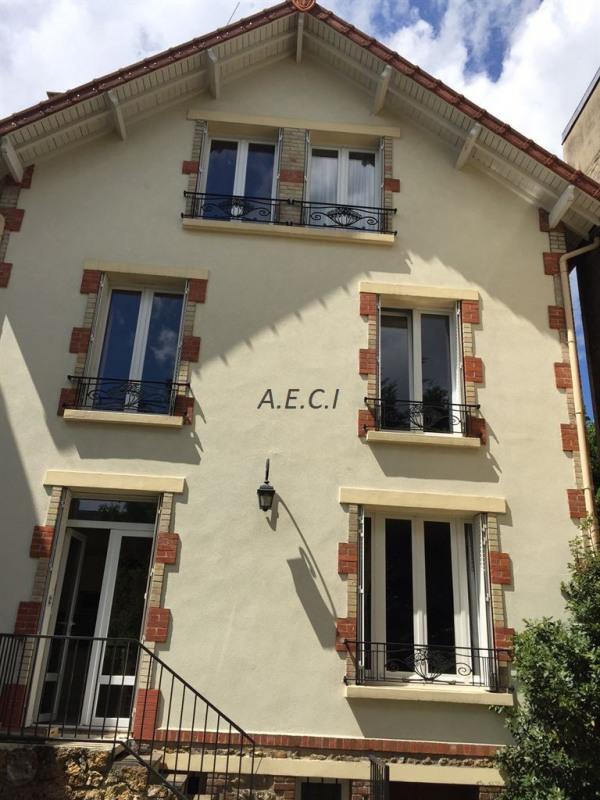 Sale house / villa Colombes 1140000€ - Picture 4