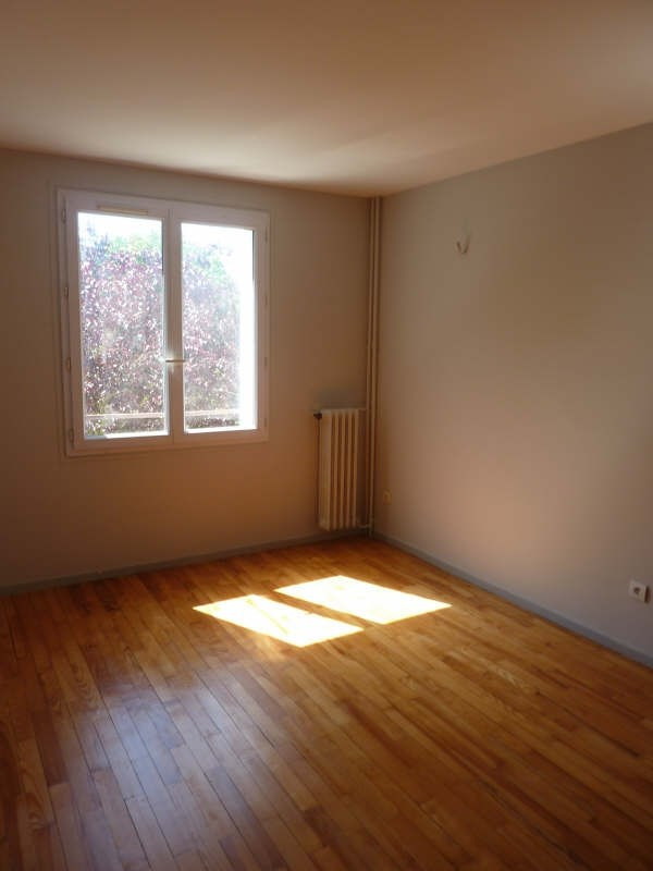 Alquiler  apartamento Maisons-laffitte 910€ CC - Fotografía 4