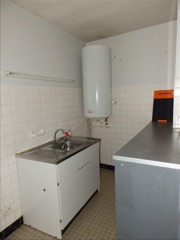 Location appartement Moulins 395€ CC - Photo 3