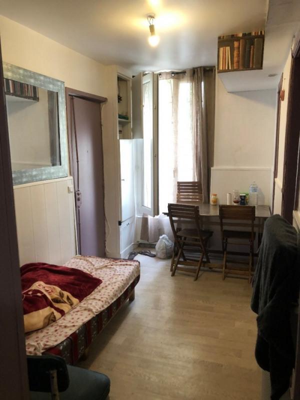 Produit d'investissement appartement St denis 85000€ - Photo 2