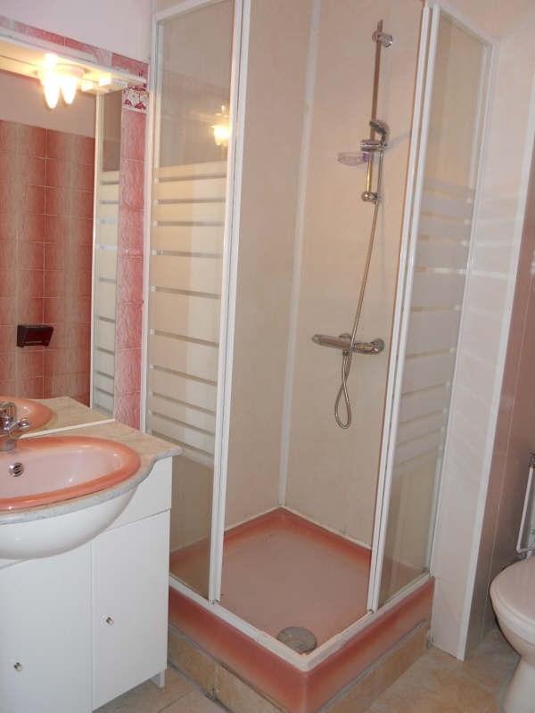 Rental apartment Argeles sur mer 430€cc - Picture 4