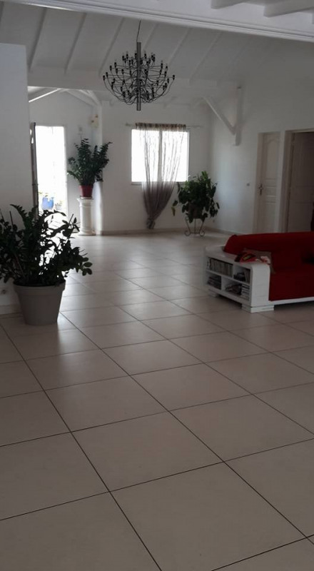 Deluxe sale house / villa Baie mahault 553 850€ - Picture 18