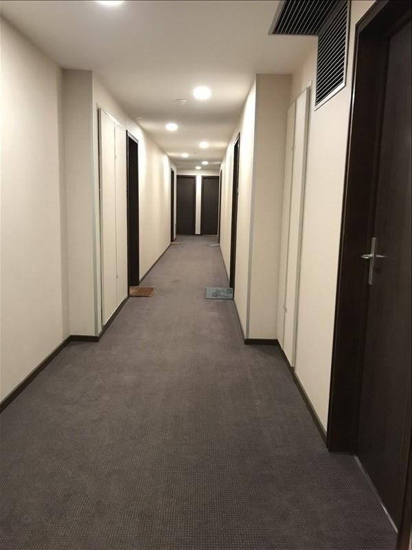 Location appartement Paris 15ème 1490€ CC - Photo 9