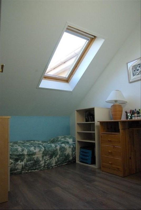 Venta  casa Voisins le bretonneux 700000€ - Fotografía 8