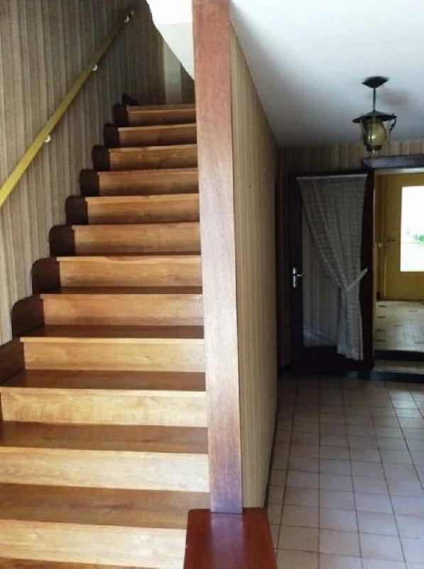 Sale house / villa Secteur de st amans soult 79000€ - Picture 6