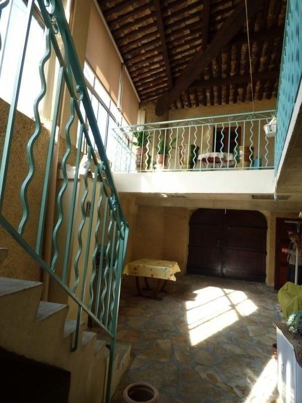 Vente maison / villa St laurent de carnols 177000€ - Photo 5