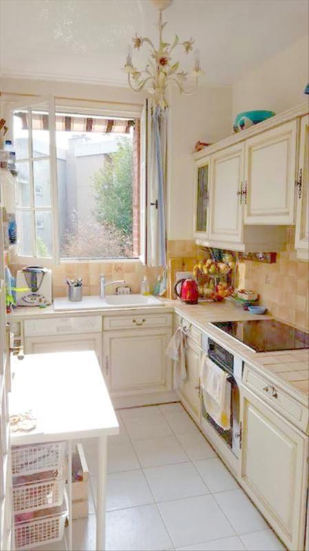 Vente appartement Le vesinet 520000€ - Photo 7