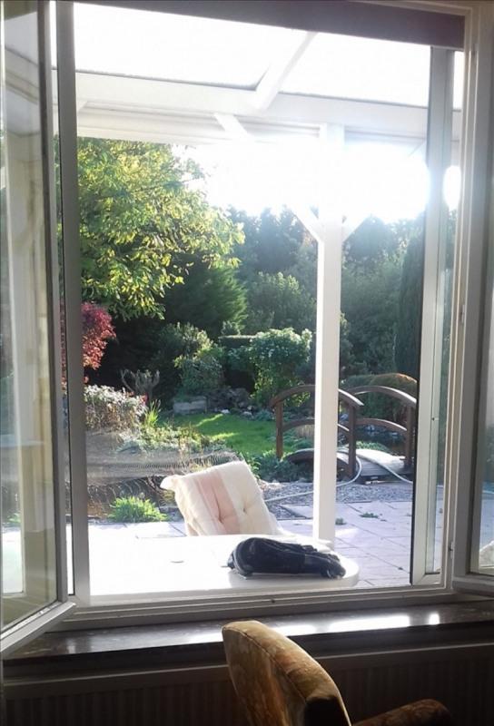 Sale house / villa Cambrai 278500€ - Picture 4
