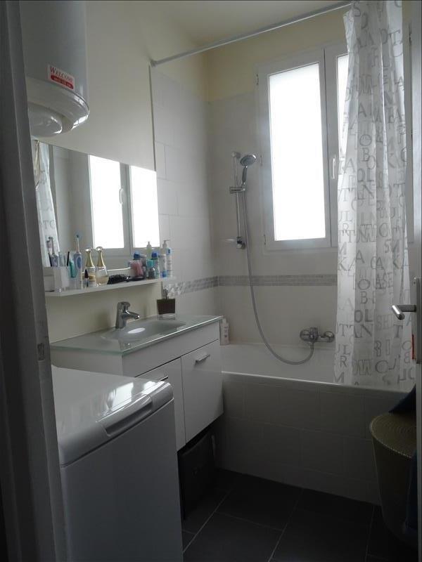 Sale apartment Wissous 203500€ - Picture 6
