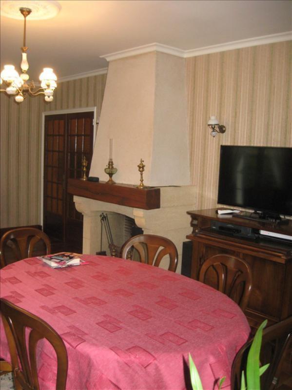 Vente maison / villa Perigueux 235000€ - Photo 10