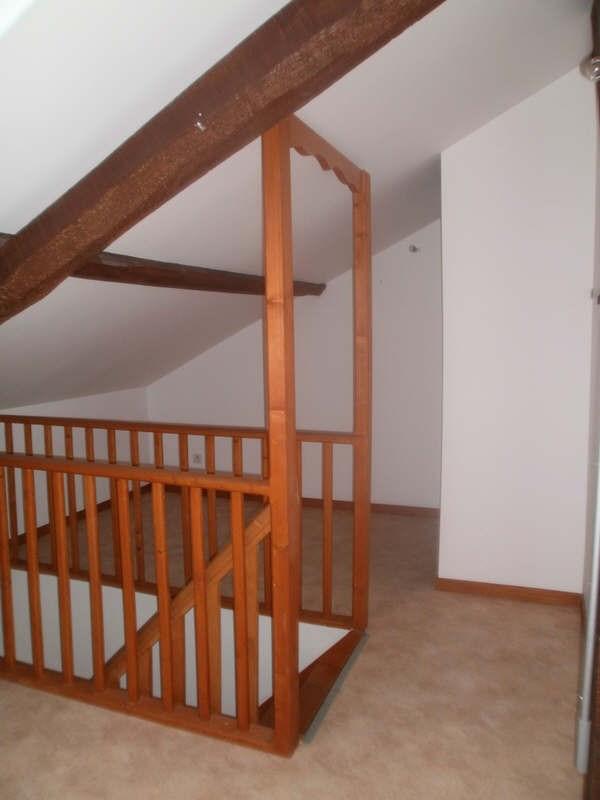 Location appartement Pau 500€ CC - Photo 10