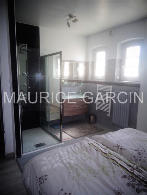 Vente maison / villa Bollene 415000€ - Photo 6