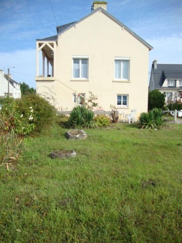 Sale house / villa Lesconil 79800€ - Picture 4