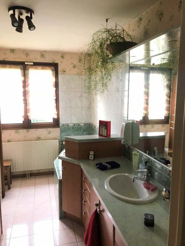 Sale house / villa Chaumont en vexin 263120€ - Picture 5