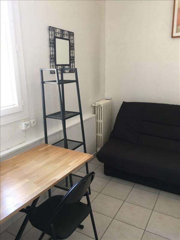 Affitto appartamento Toulon 450€ CC - Fotografia 3